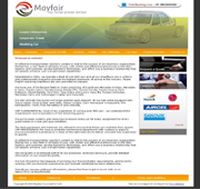 Mayfair Travels